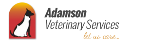 veterinarian-in-slem-oh-adamson-veterinary-services